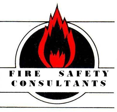 Fire Safety Consultants Perth - Fire training and emergency plans